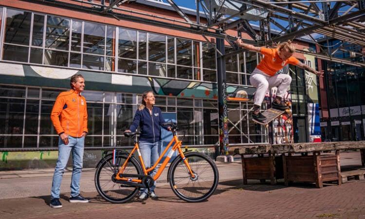 1_gazelle-teamnl-pieter-van-den-hoogenband-760.jpg