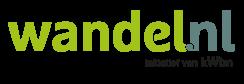 logo_tekengebied_1.png