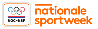 nocnsf_nationalesport...