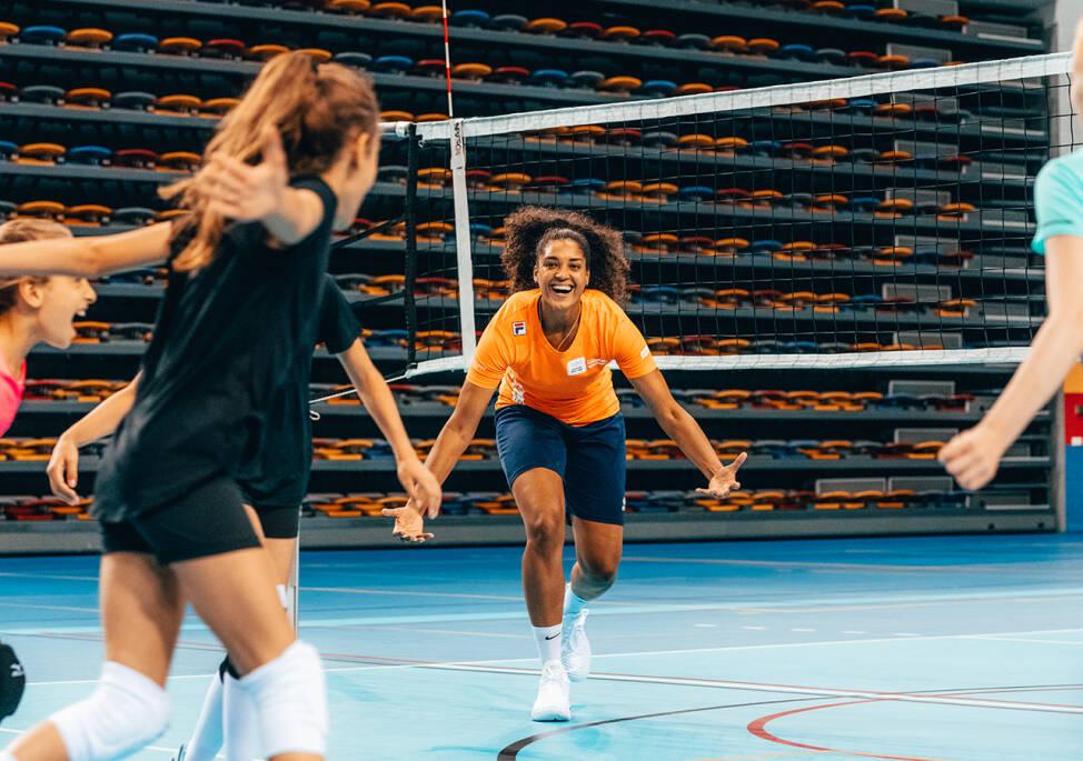 yj-noc-nsf-volleybal-2020-954_1_.jpg