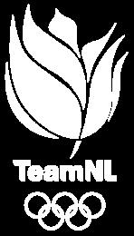 teamnl-monotone-logo-wit.png