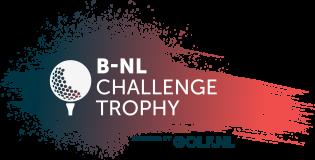 bnl_challange_thropy_-_color_rgb.png (copy1)