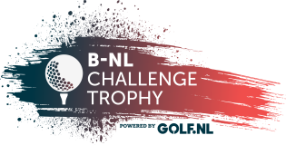 bnl_challange_thropy_-_color_rgb.png (copy3)