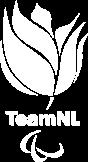 teamnl-monotone-logo-wit.png (copy1)