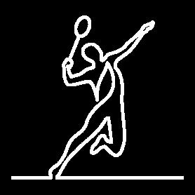 atletiek_tekengebied_...