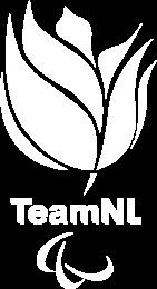 teamnl-monotone-logo-wit.png (copy)
