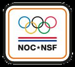 nocnsf-rgb-fc.png (copy1)