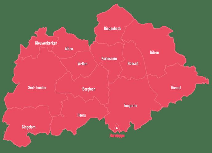 map_haspengouw.png