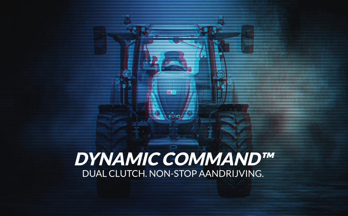 t5_140_dynamiccommand... (copy1)
