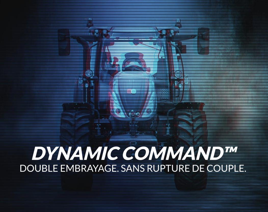 t5_140_dynamiccommand... (copy)