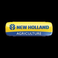 nhag_logo_3d.png (copy1)