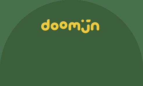 doomijn_logo.png