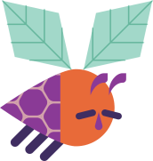 insect.png (copy)