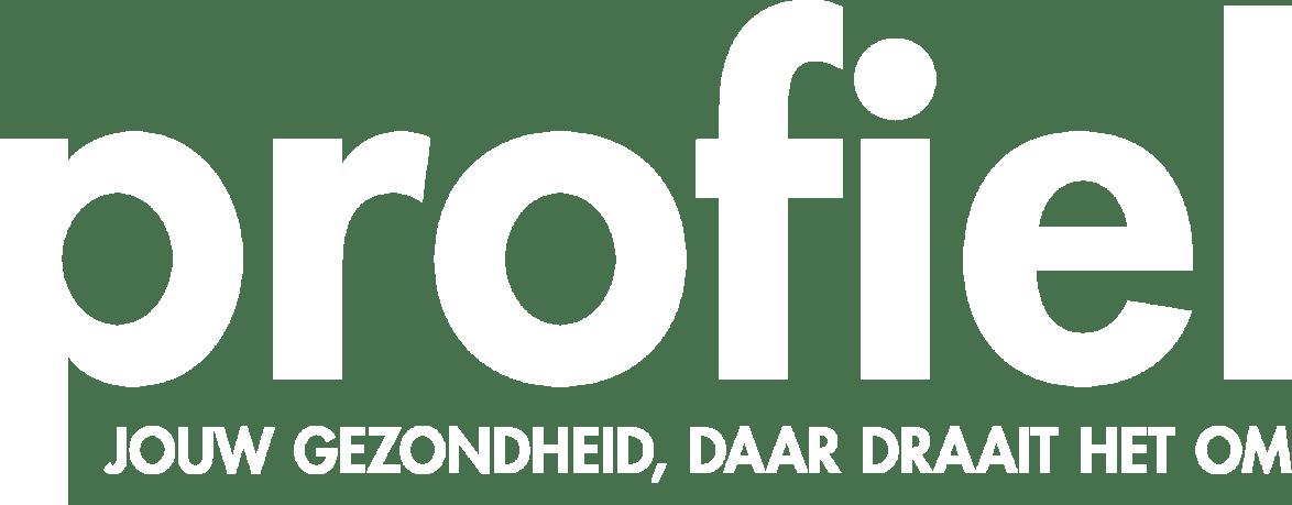 logo_profiel.png