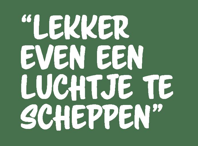 magazine_quotes_ander...