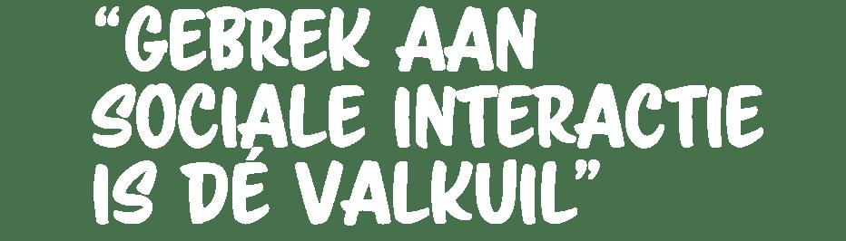 magazine_quotes_ander... (copy)