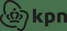 kpn_logo_zw-rgb.png
