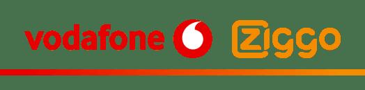 kpn_logo_zw-rgb.png (copy)