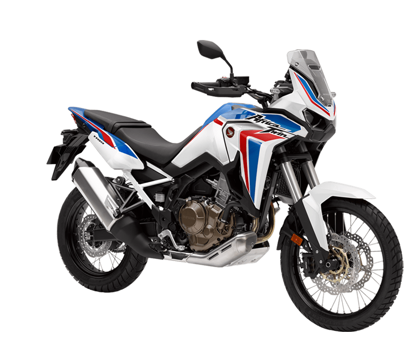 africatwin.png