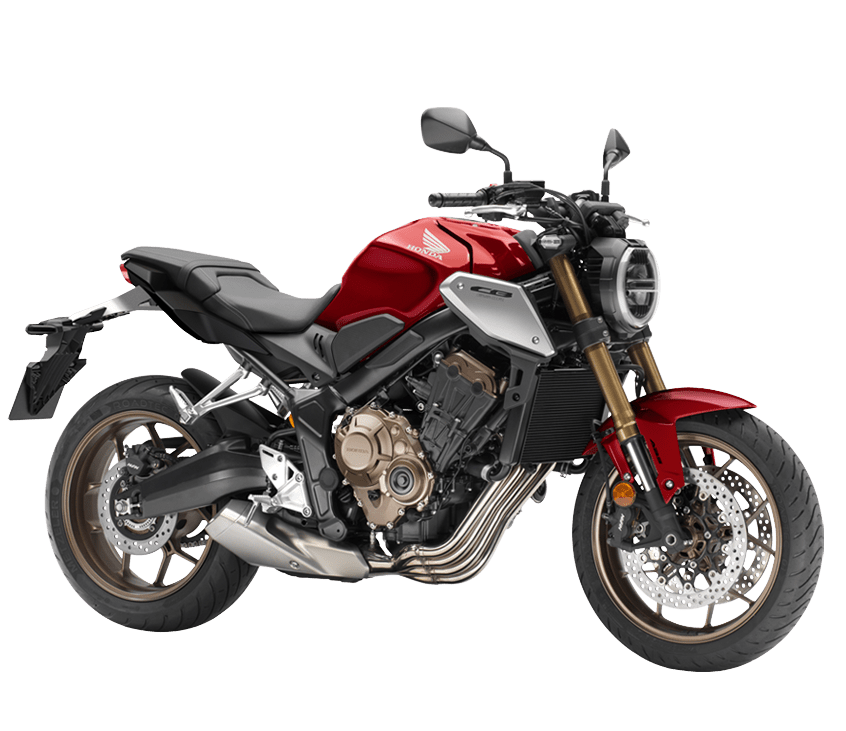 cb650r.png