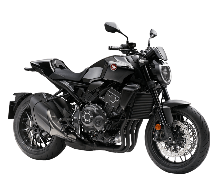 cb1000r.png