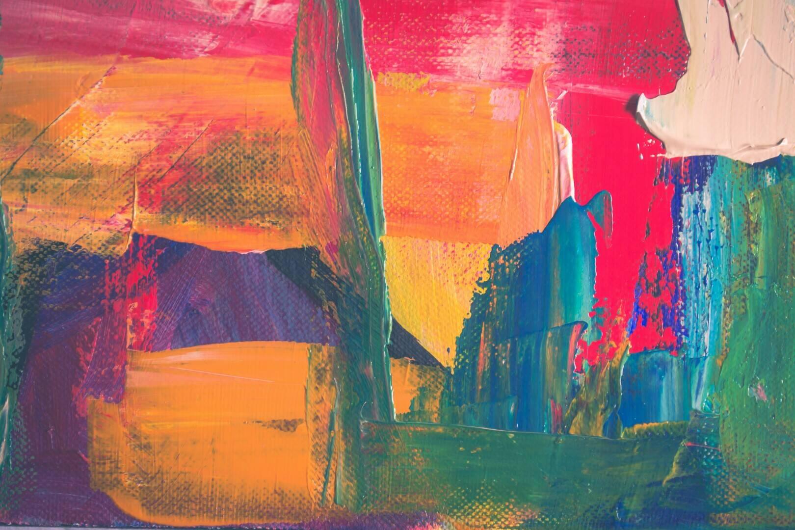 art-texture-abstractsteve-johnson.jpg