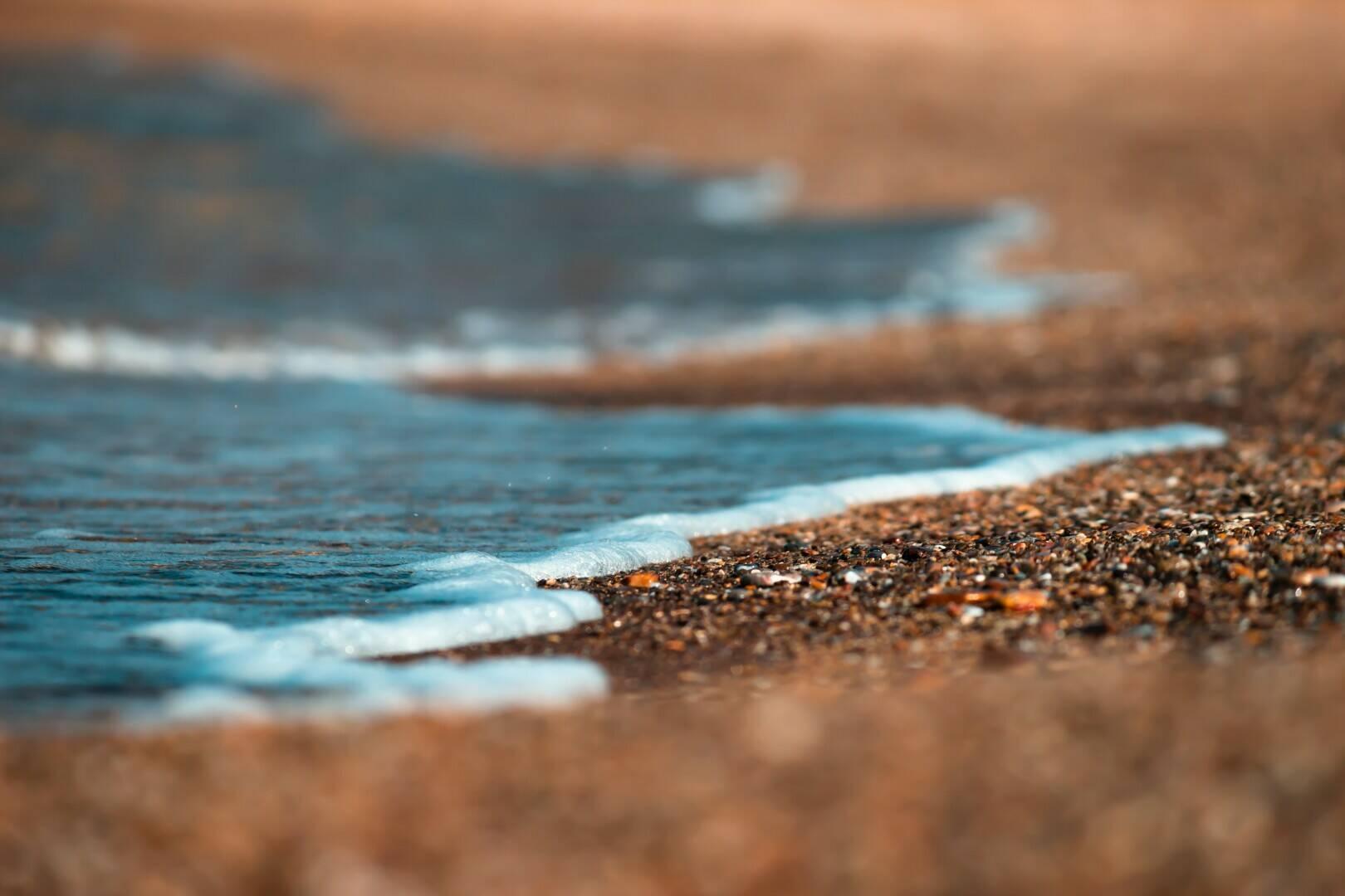 smooth-sea.jpg