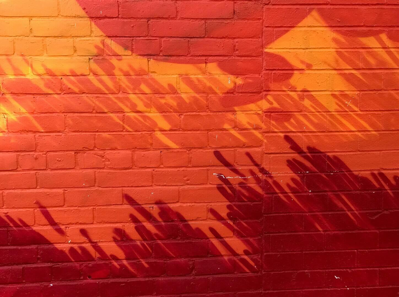 painted-brick-wall.jpg