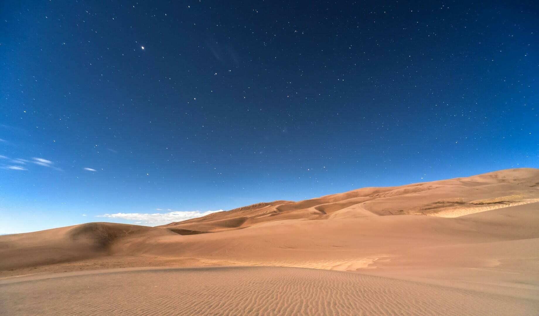 desert-skies.jpg