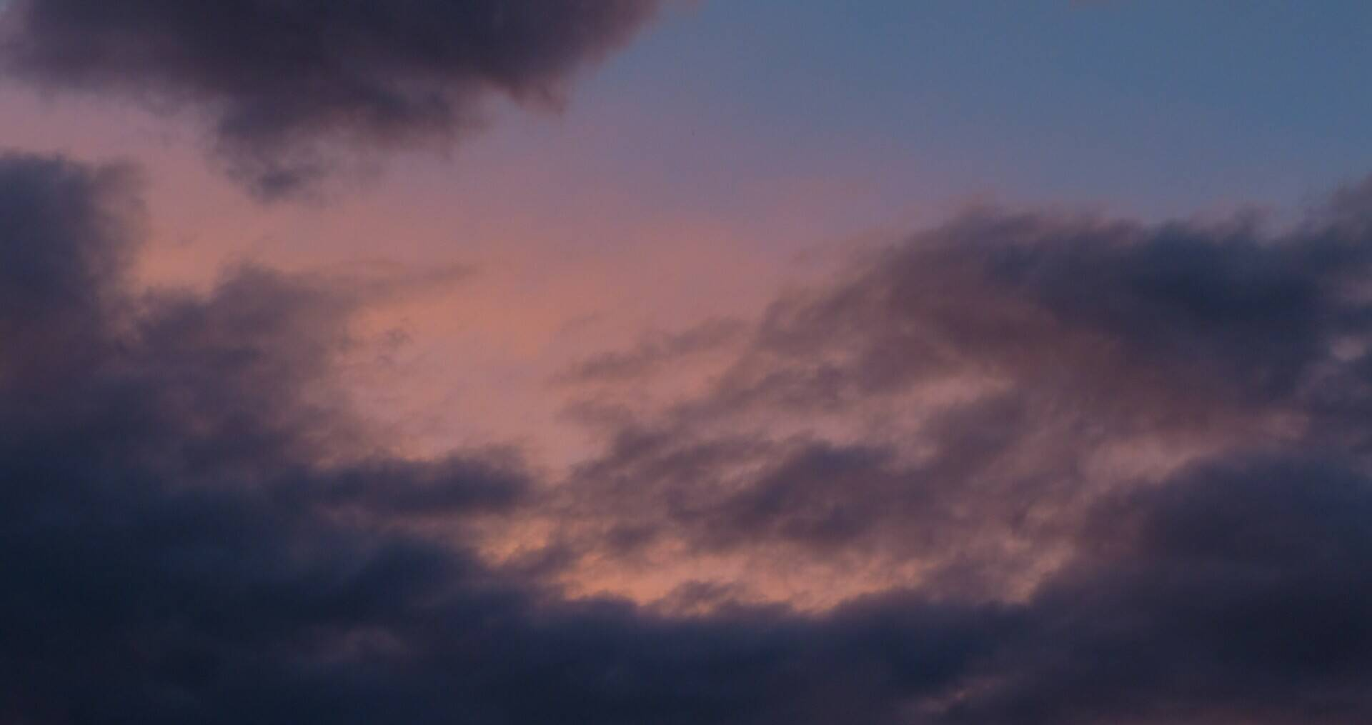 pink-and-purple-sunset-clouds.jpg