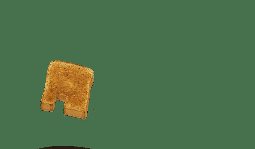 rovac_toast.png