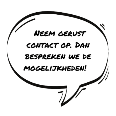 wouter6.png