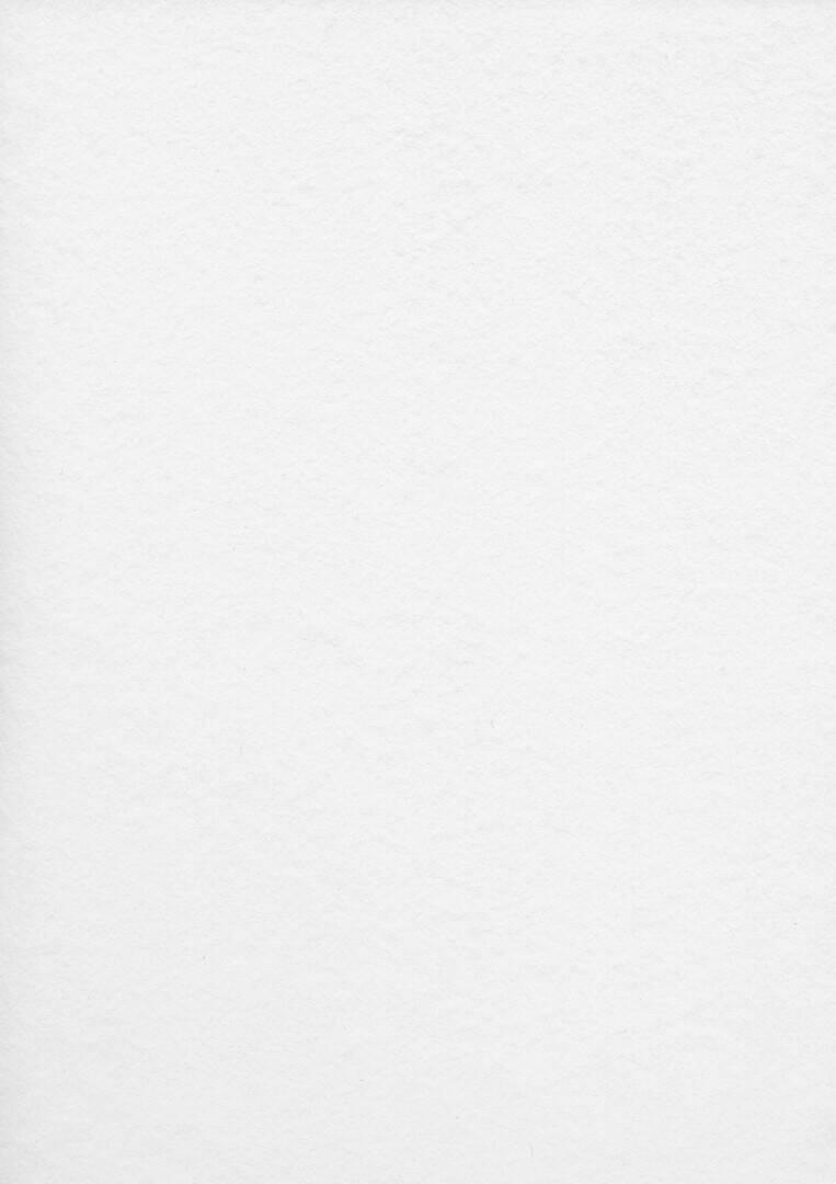 white-texture-paperki...