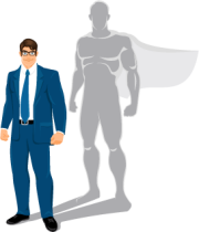 superhero_man.png