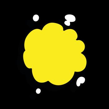 tekstballon3.png