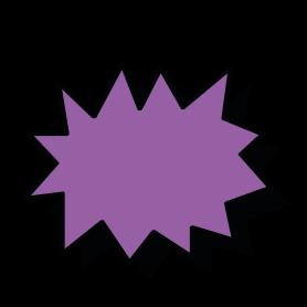 tekstballon4.png