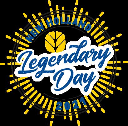 event_logo_4a.png (copy)