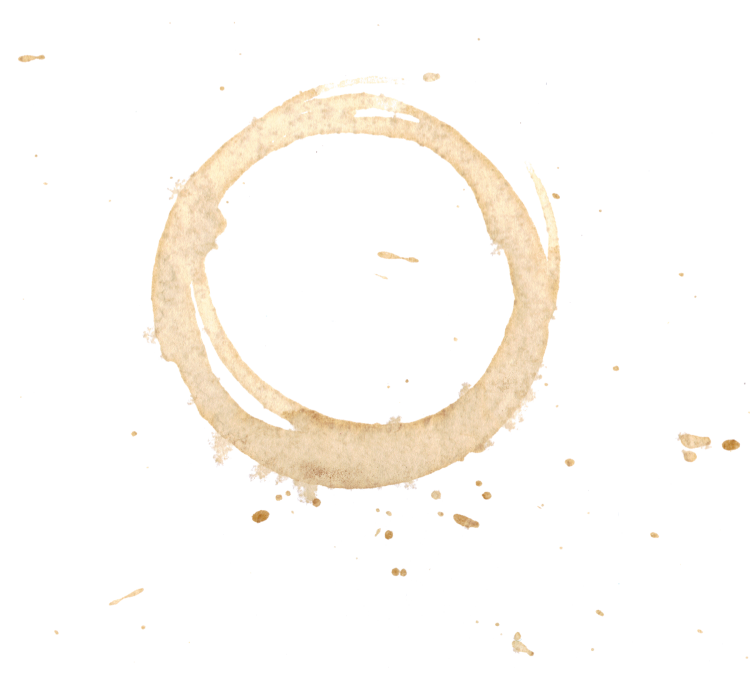 cup-coffee-stain-2.png