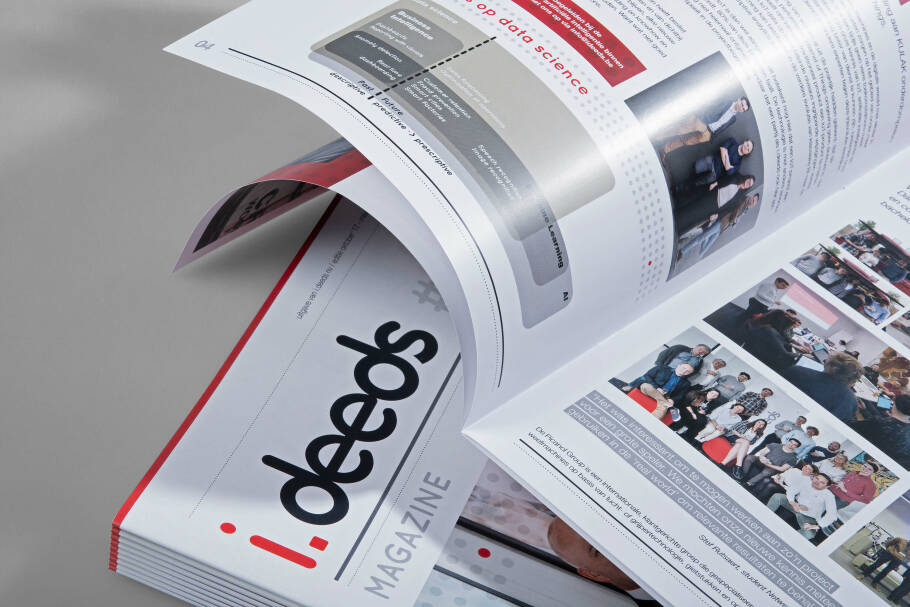 magazines-a-resize.jpg