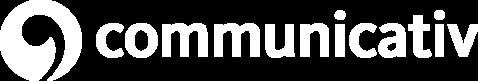 communicativ_logo_wit.png