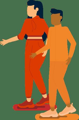 oranje_mensen_lopen sroi