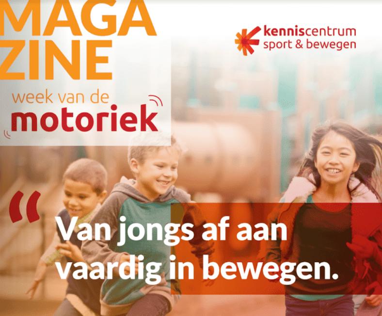 8._week_van_de_motoriek.png