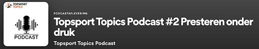 19._topsport_topics_podcasts.png