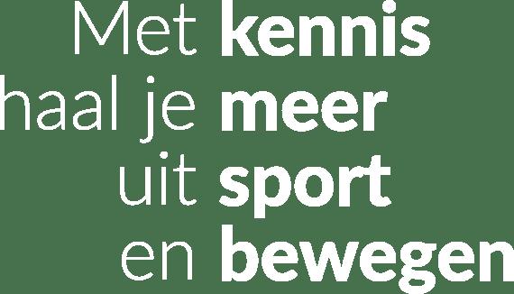 kenniscentrum_sport_en_bewegen_payoff.png