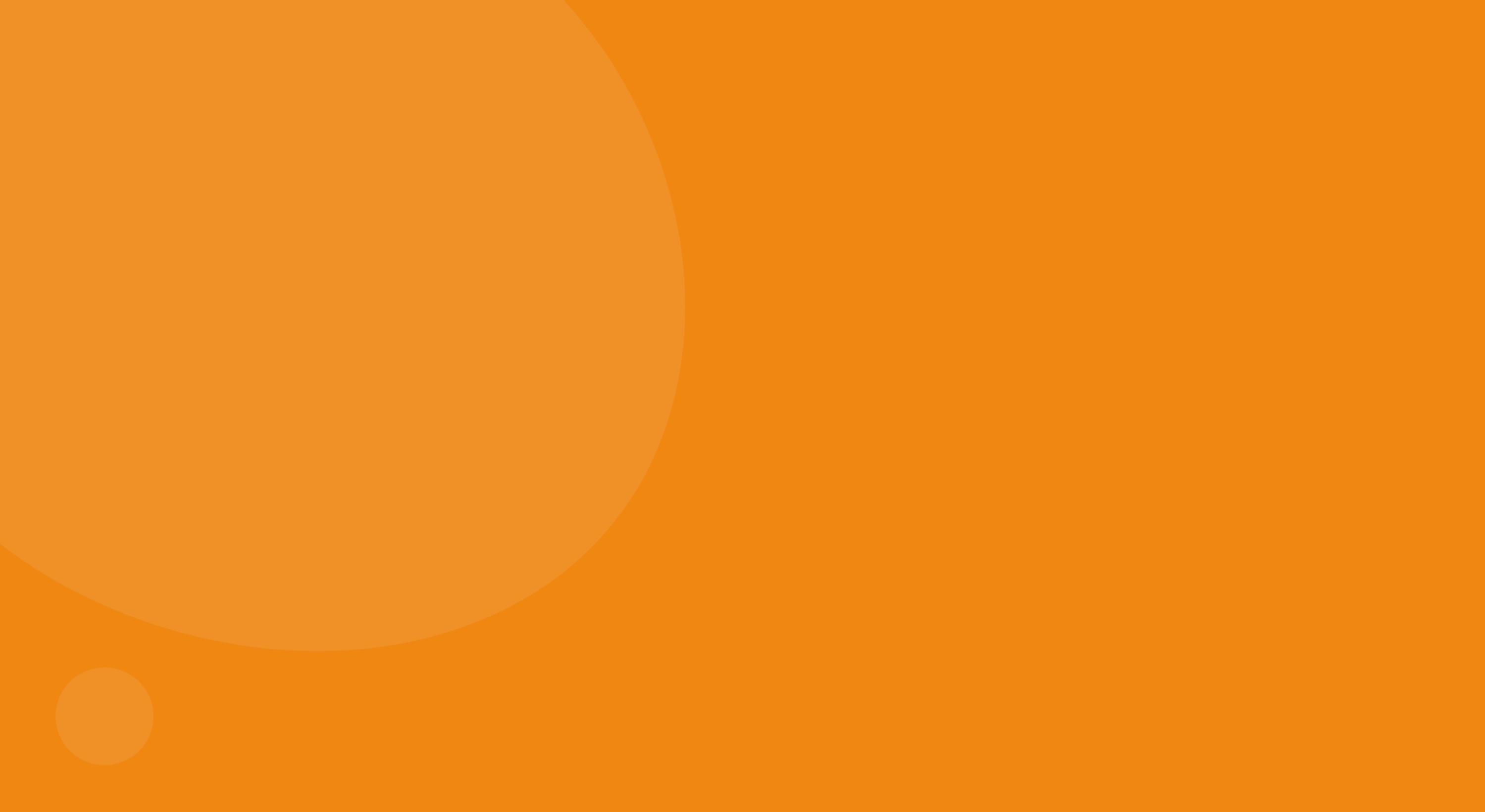 header_bg_oranje.png