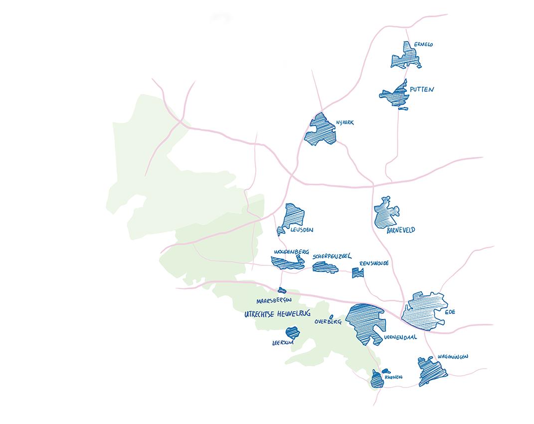 2021.065-lto-kaartje-gelderse-vallei-zonder-logo.png