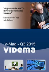 V-Mag - Q3 2015