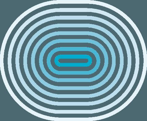 wave top (Copy)