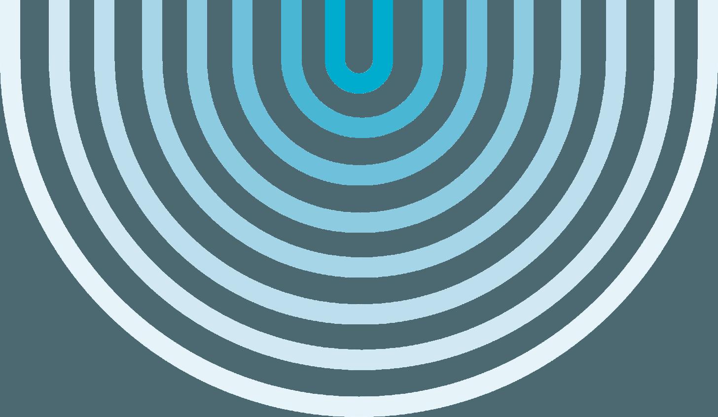 2. ringen voorwoord
