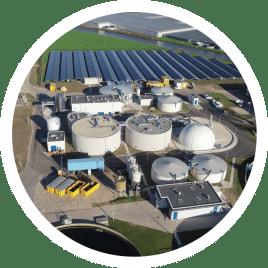 energiefabriek_inzetj...